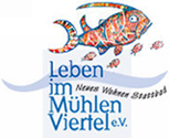 Leben im Mühlenviertel