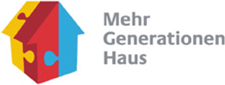 Mehr Generationen Haus